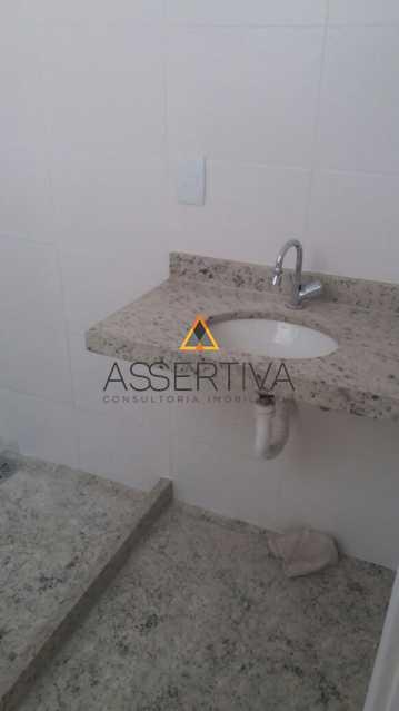 Prado Juni237 11 - Apartamento À VENDA, Copacabana, Rio de Janeiro, RJ - FLAP30131 - 12