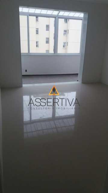 Prado Juni237 13 - Apartamento À VENDA, Copacabana, Rio de Janeiro, RJ - FLAP30131 - 14