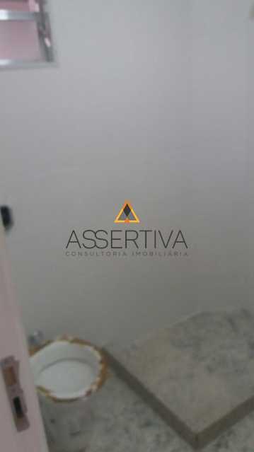 Prado Juni237 15 - Apartamento À VENDA, Copacabana, Rio de Janeiro, RJ - FLAP30131 - 16