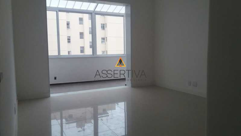 Prado Juni237 16 - Apartamento À VENDA, Copacabana, Rio de Janeiro, RJ - FLAP30131 - 17