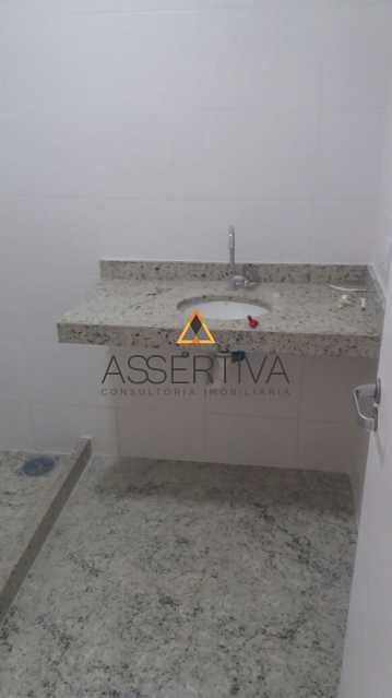Prado Juni237 18 - Apartamento À VENDA, Copacabana, Rio de Janeiro, RJ - FLAP30131 - 19