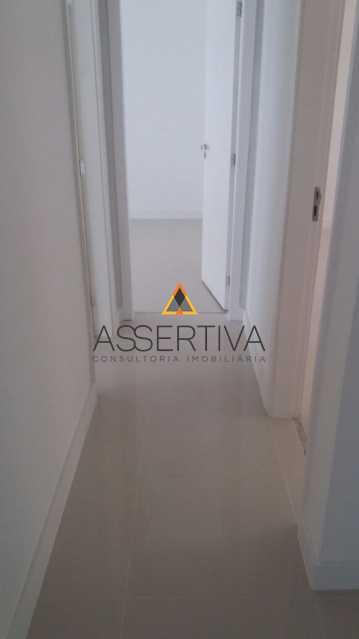 Prado Juni237 19 - Apartamento À VENDA, Copacabana, Rio de Janeiro, RJ - FLAP30131 - 20