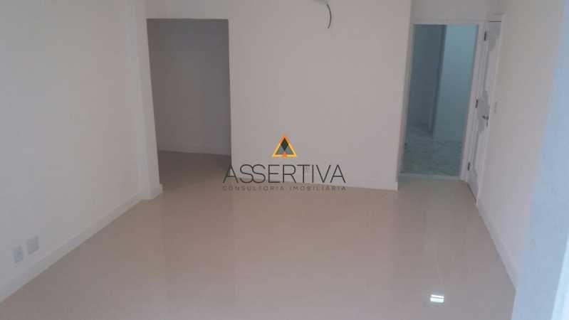 Prado Juni237 20 - Apartamento À VENDA, Copacabana, Rio de Janeiro, RJ - FLAP30131 - 21