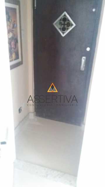 Prado Juni237 22 - Apartamento À VENDA, Copacabana, Rio de Janeiro, RJ - FLAP30131 - 23