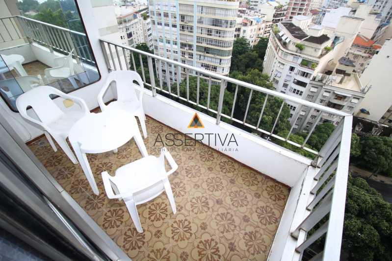 IMG_1179 - Apartamento À Venda - Flamengo - Rio de Janeiro - RJ - FLAP30153 - 7
