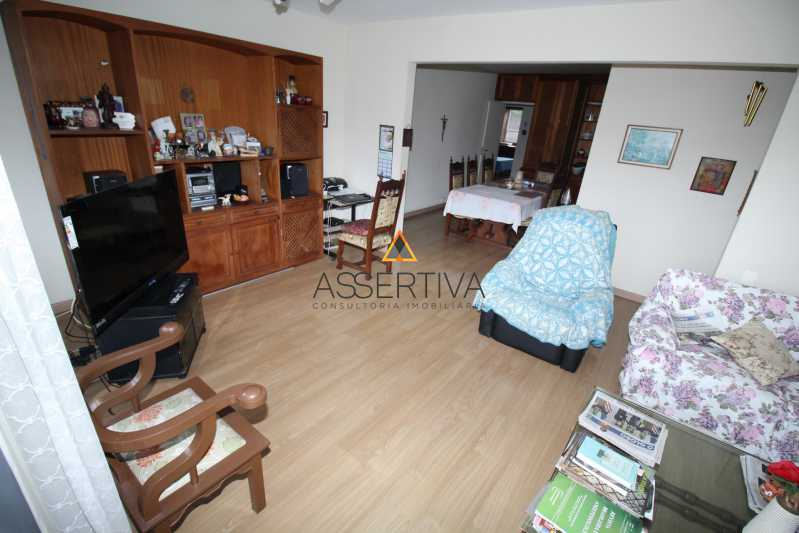 IMG_1185 - Apartamento À Venda - Flamengo - Rio de Janeiro - RJ - FLAP30153 - 5