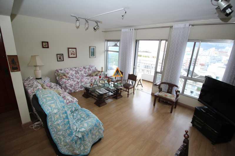 IMG_1194 - Apartamento À Venda - Flamengo - Rio de Janeiro - RJ - FLAP30153 - 3