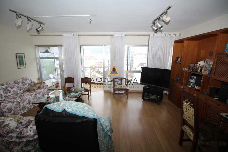 IMG_1205 - Apartamento À Venda - Flamengo - Rio de Janeiro - RJ - FLAP30153 - 4
