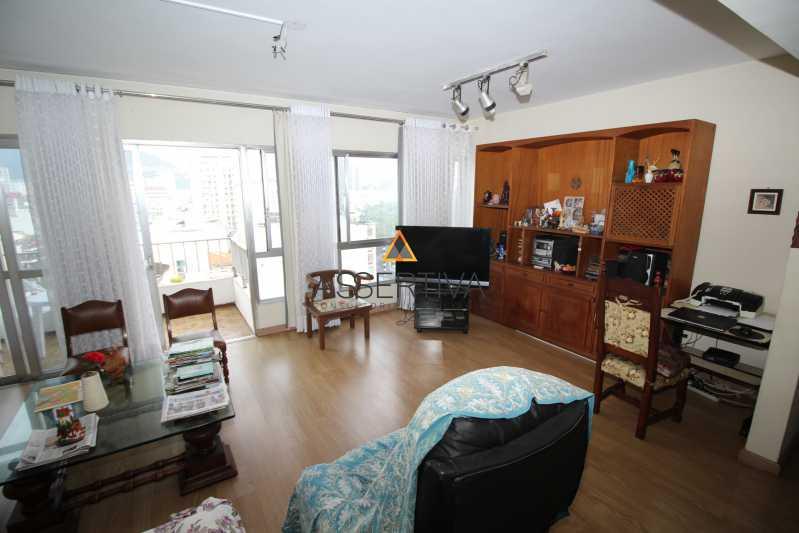 IMG_1208 - Apartamento À Venda - Flamengo - Rio de Janeiro - RJ - FLAP30153 - 6