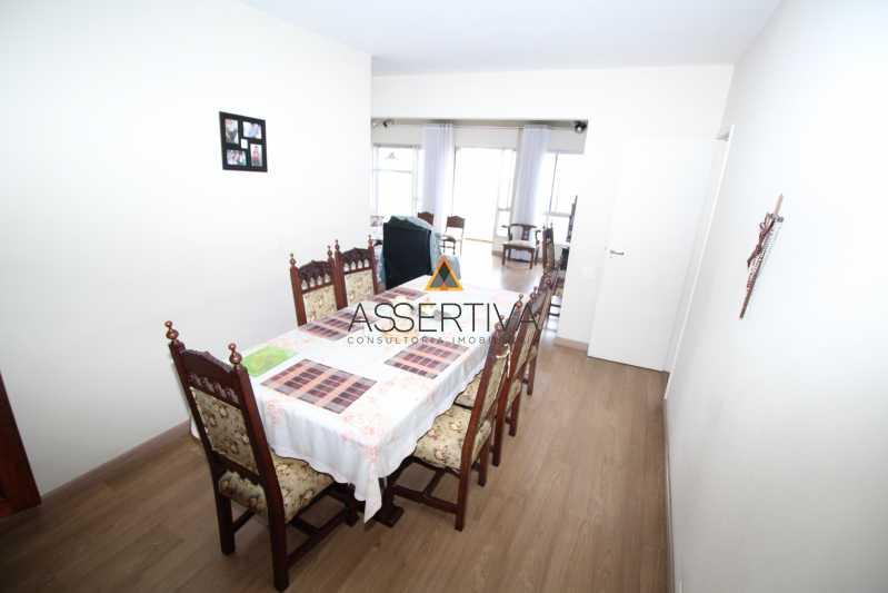 IMG_1217 - Apartamento À Venda - Flamengo - Rio de Janeiro - RJ - FLAP30153 - 8