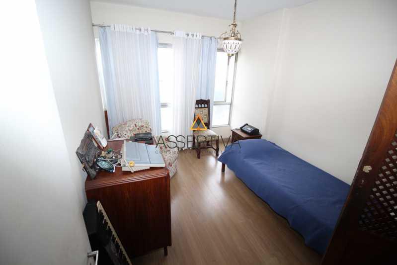 IMG_1221 - Apartamento À Venda - Flamengo - Rio de Janeiro - RJ - FLAP30153 - 13
