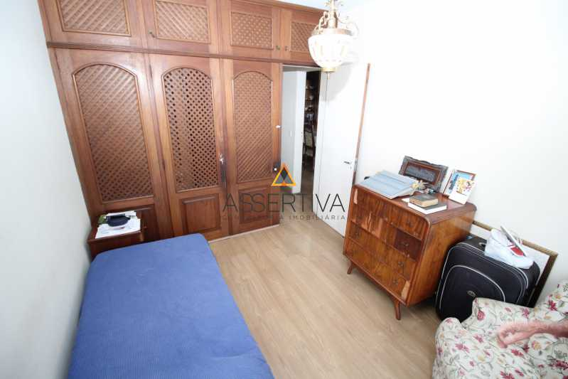 IMG_1228 - Apartamento À Venda - Flamengo - Rio de Janeiro - RJ - FLAP30153 - 14