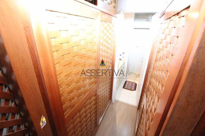IMG_1231 - Apartamento À Venda - Flamengo - Rio de Janeiro - RJ - FLAP30153 - 11