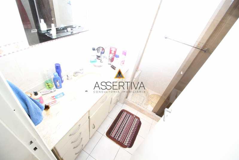 IMG_1234 - Apartamento À Venda - Flamengo - Rio de Janeiro - RJ - FLAP30153 - 17