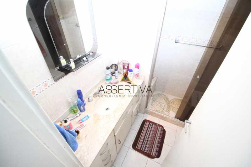IMG_1237 - Apartamento À Venda - Flamengo - Rio de Janeiro - RJ - FLAP30153 - 19