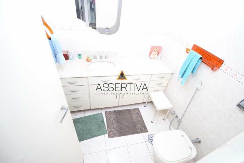 IMG_1244 - Apartamento À Venda - Flamengo - Rio de Janeiro - RJ - FLAP30153 - 18
