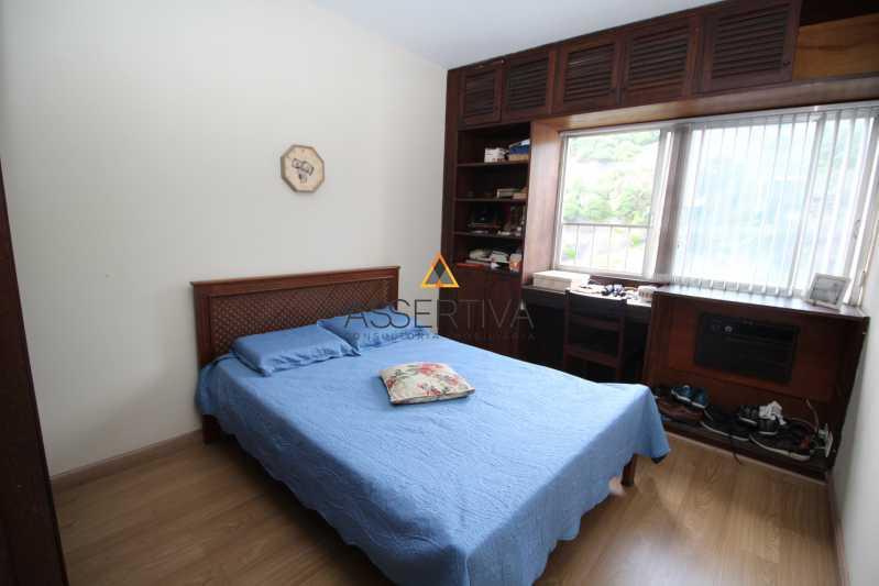 IMG_1253 - Apartamento À Venda - Flamengo - Rio de Janeiro - RJ - FLAP30153 - 9
