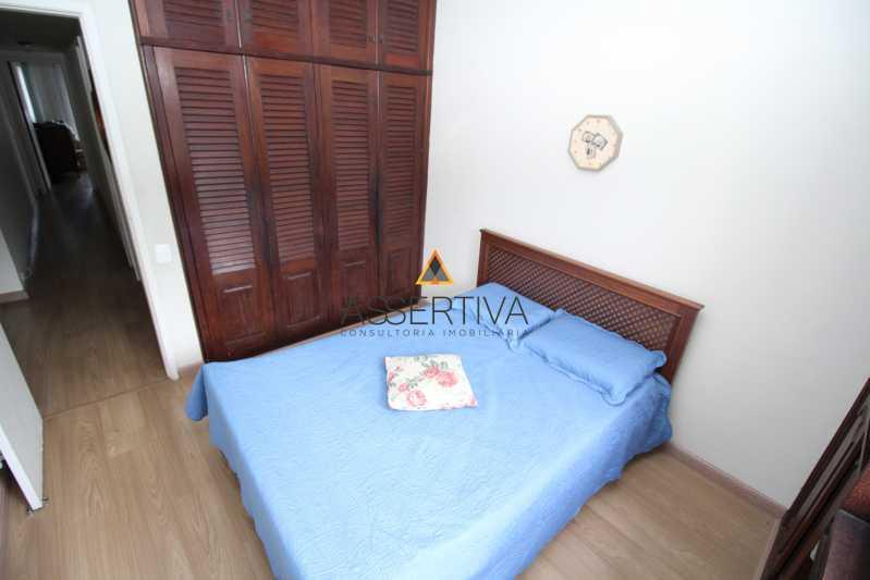 IMG_1258 - Apartamento À Venda - Flamengo - Rio de Janeiro - RJ - FLAP30153 - 10