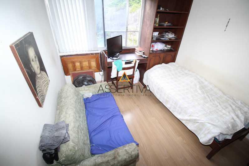 IMG_1271 - Apartamento À Venda - Flamengo - Rio de Janeiro - RJ - FLAP30153 - 16