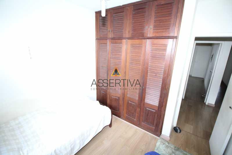 IMG_1277 - Apartamento À Venda - Flamengo - Rio de Janeiro - RJ - FLAP30153 - 15