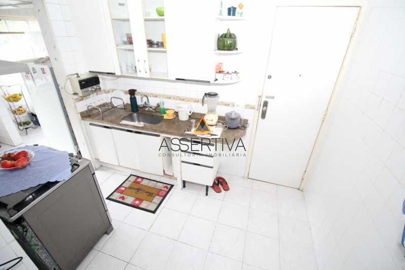 IMG_1283 - Apartamento À Venda - Flamengo - Rio de Janeiro - RJ - FLAP30153 - 20