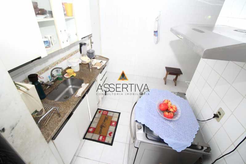 IMG_1294 - Apartamento À Venda - Flamengo - Rio de Janeiro - RJ - FLAP30153 - 21