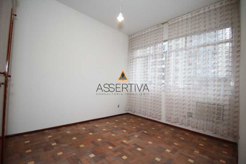 IMG_7026 - Apartamento À Venda - Flamengo - Rio de Janeiro - RJ - FLAP40026 - 1