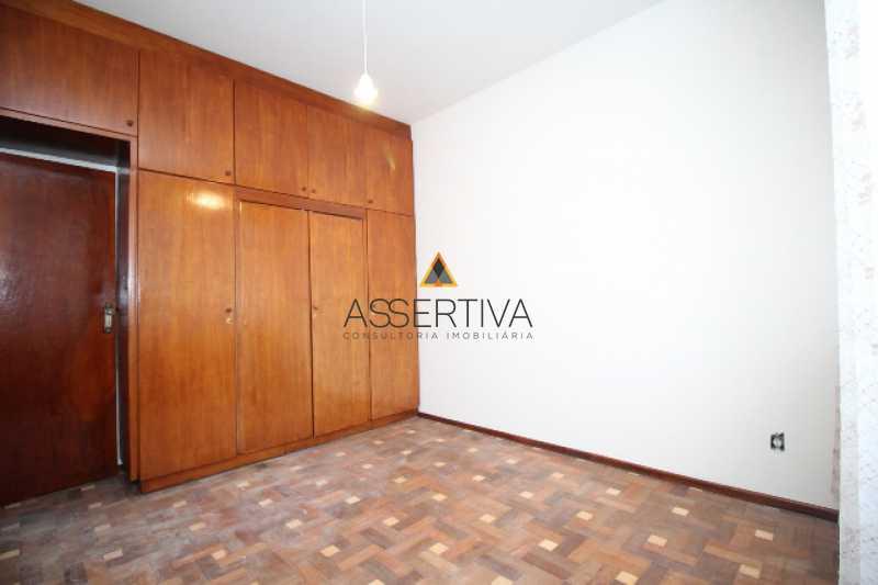 IMG_7028 - Apartamento À Venda - Flamengo - Rio de Janeiro - RJ - FLAP40026 - 3