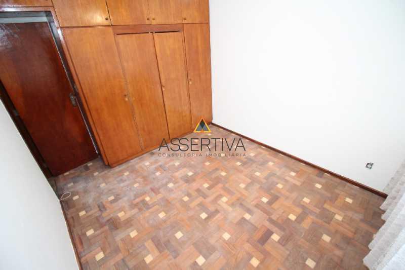 IMG_7029 - Apartamento À Venda - Flamengo - Rio de Janeiro - RJ - FLAP40026 - 4