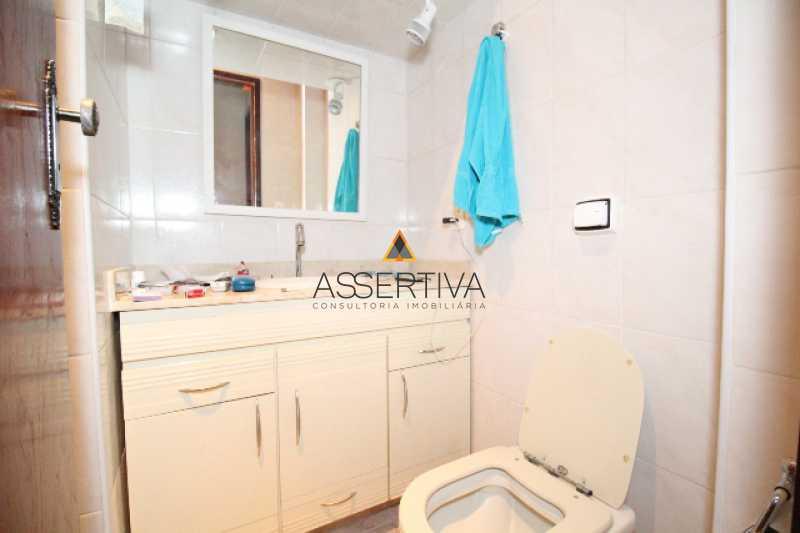 IMG_7031 - Apartamento À Venda - Flamengo - Rio de Janeiro - RJ - FLAP40026 - 5