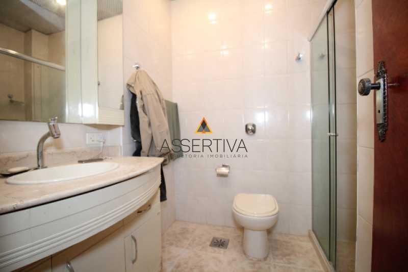 IMG_7034 - Apartamento À Venda - Flamengo - Rio de Janeiro - RJ - FLAP40026 - 6