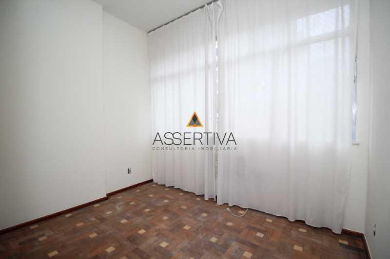 IMG_7036 - Apartamento À Venda - Flamengo - Rio de Janeiro - RJ - FLAP40026 - 7