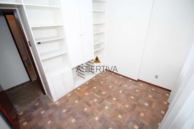 IMG_7037 - Apartamento À Venda - Flamengo - Rio de Janeiro - RJ - FLAP40026 - 8