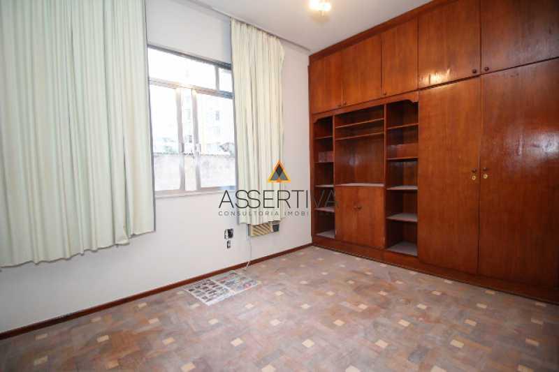IMG_7039 - Apartamento À Venda - Flamengo - Rio de Janeiro - RJ - FLAP40026 - 9