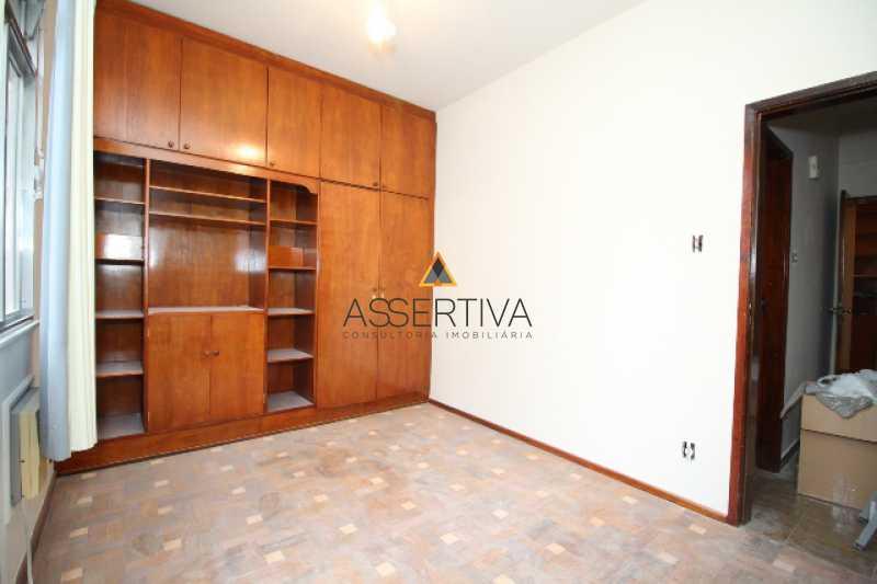 IMG_7040 - Apartamento À Venda - Flamengo - Rio de Janeiro - RJ - FLAP40026 - 10