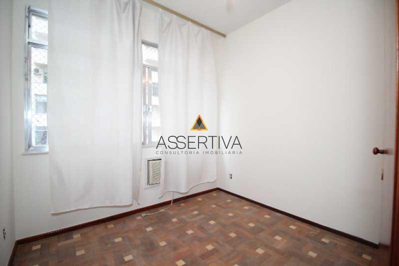 IMG_7042 - Apartamento À Venda - Flamengo - Rio de Janeiro - RJ - FLAP40026 - 11