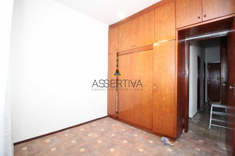 IMG_7043 - Apartamento À Venda - Flamengo - Rio de Janeiro - RJ - FLAP40026 - 12