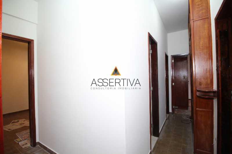 IMG_7044 - Apartamento À Venda - Flamengo - Rio de Janeiro - RJ - FLAP40026 - 13