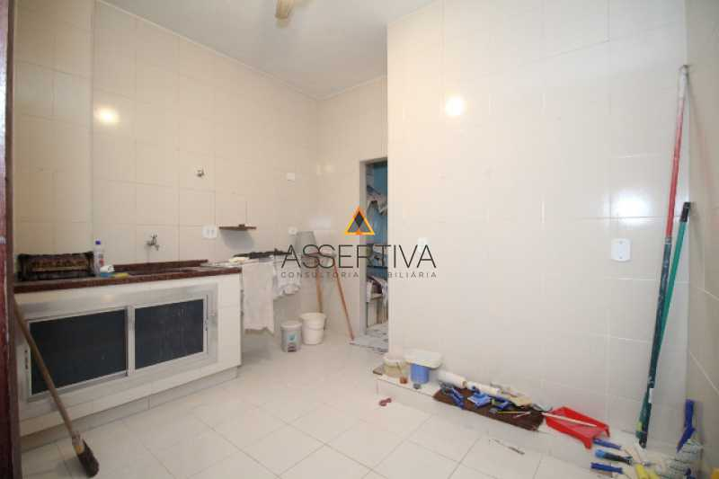 IMG_7046 - Apartamento À Venda - Flamengo - Rio de Janeiro - RJ - FLAP40026 - 14