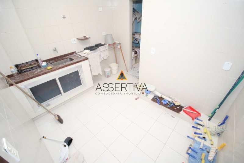 IMG_7048 - Apartamento À Venda - Flamengo - Rio de Janeiro - RJ - FLAP40026 - 15