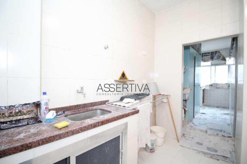 IMG_7049 - Apartamento À Venda - Flamengo - Rio de Janeiro - RJ - FLAP40026 - 16