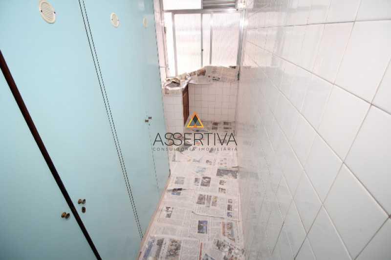 IMG_7051 - Apartamento À Venda - Flamengo - Rio de Janeiro - RJ - FLAP40026 - 18