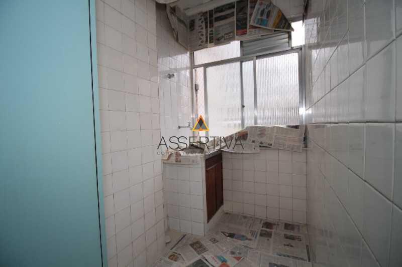 IMG_7052 - Apartamento À Venda - Flamengo - Rio de Janeiro - RJ - FLAP40026 - 19