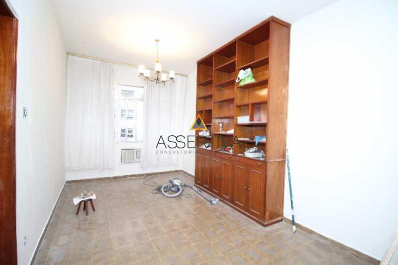 IMG_7055 - Apartamento À Venda - Flamengo - Rio de Janeiro - RJ - FLAP40026 - 21