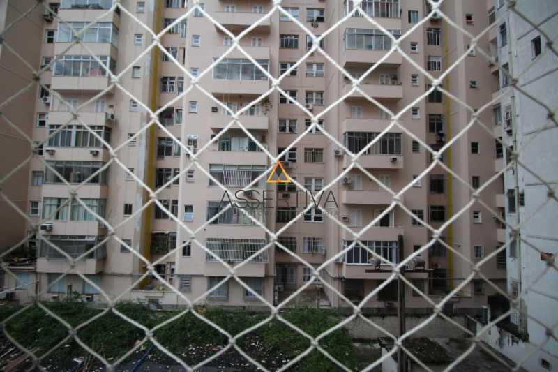 IMG_7056 - Apartamento À Venda - Flamengo - Rio de Janeiro - RJ - FLAP40026 - 22