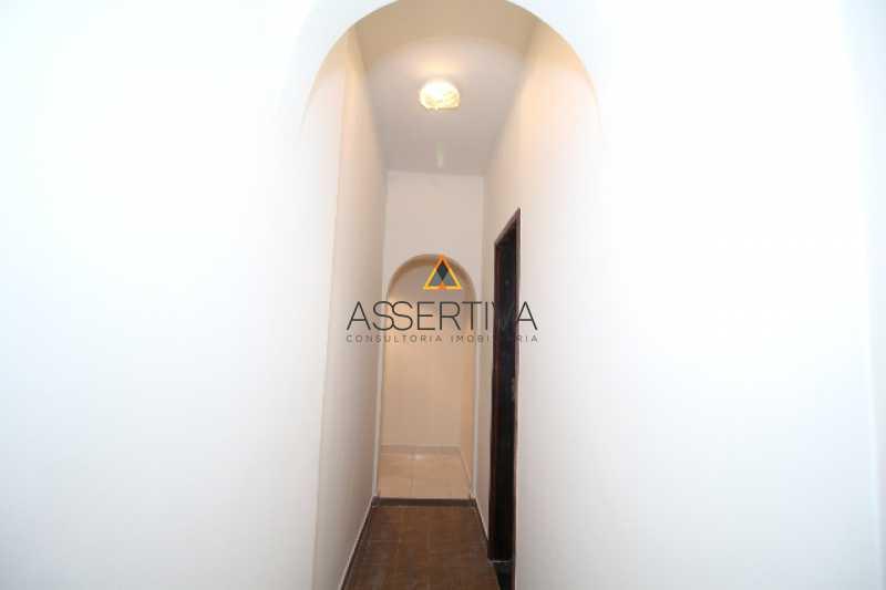 IMG_7058 - Apartamento À Venda - Flamengo - Rio de Janeiro - RJ - FLAP40026 - 23