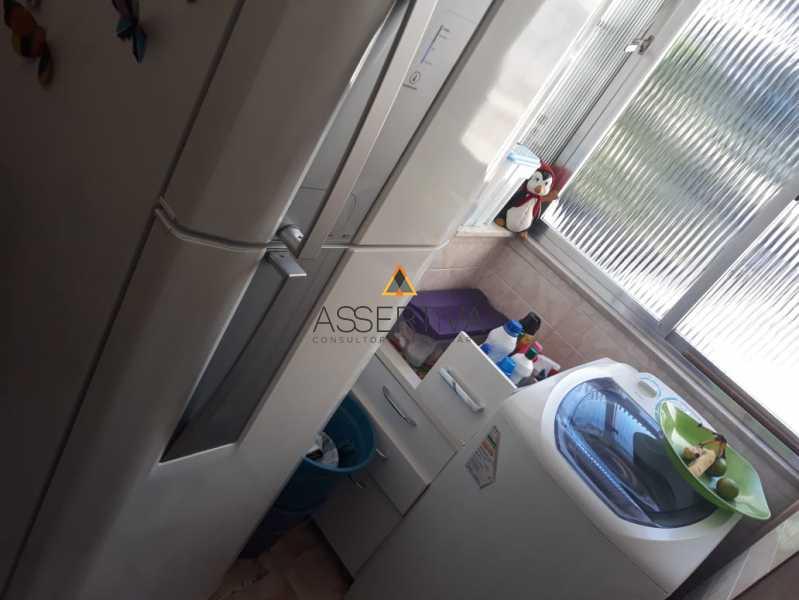 WhatsApp Image 2018-05-22 at 1 - Apartamento À Venda - Centro - Rio de Janeiro - RJ - FLAP10063 - 28