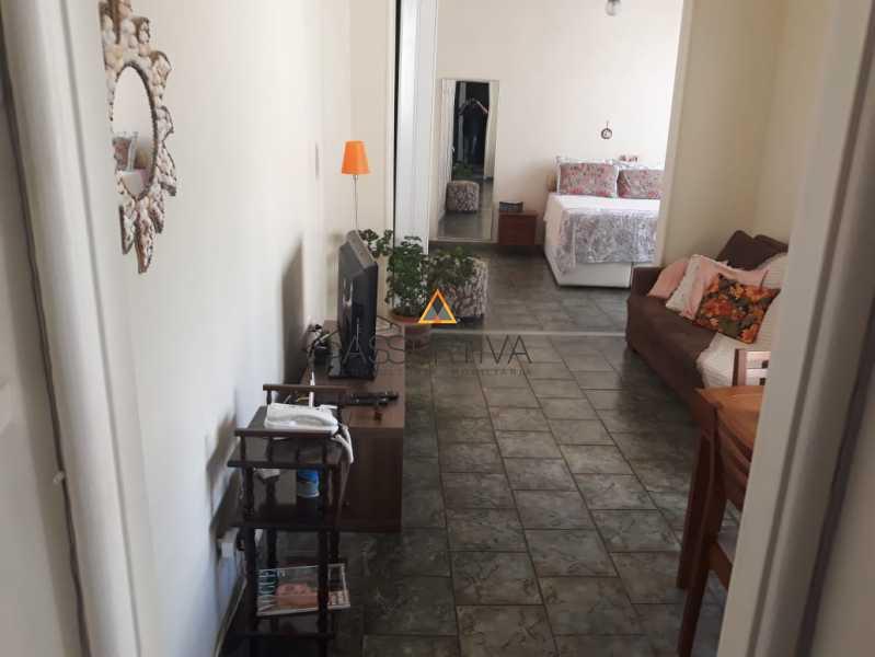 WhatsApp Image 2018-05-22 at 1 - Apartamento À Venda - Centro - Rio de Janeiro - RJ - FLAP10063 - 6