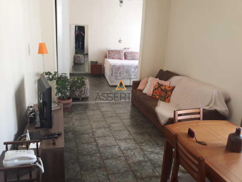 WhatsApp Image 2018-05-22 at 1 - Apartamento À Venda - Centro - Rio de Janeiro - RJ - FLAP10063 - 5