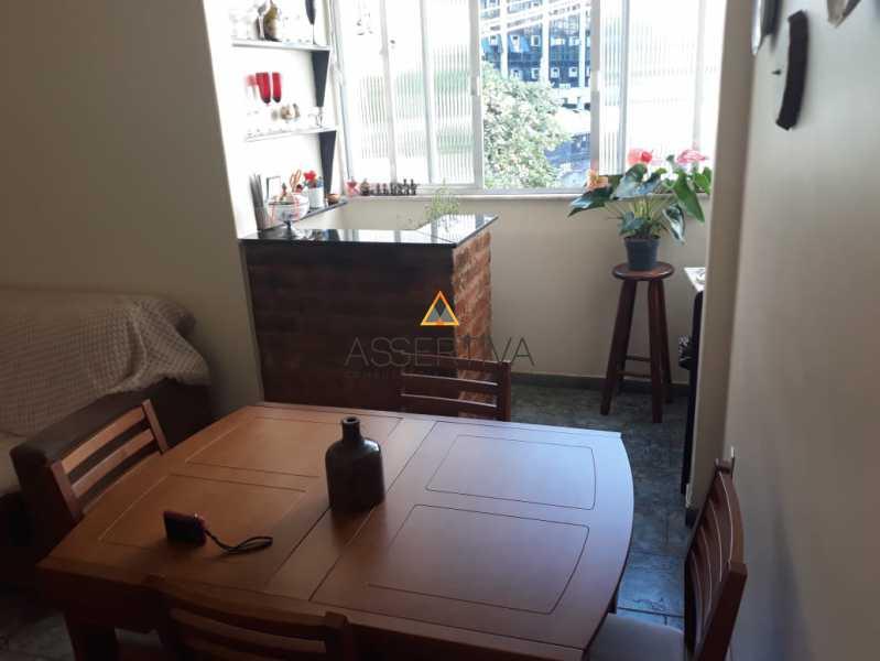 WhatsApp Image 2018-05-22 at 1 - Apartamento À Venda - Centro - Rio de Janeiro - RJ - FLAP10063 - 9